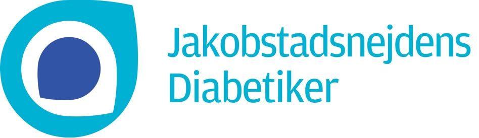Jakobsads Diabetiker